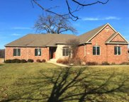 1320 White Hawk Drive, Crown Point image