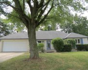 2023 44th  Street, Anderson image
