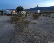 71000 Miles Rd Road, 29 Palms image