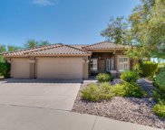 4405 E Hunter Court, Cave Creek image