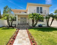 4323 Argos Drive, Normal Heights image