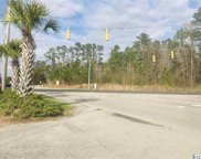 TBD Cultra Rd., Conway image