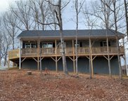 3304 Old Mountain Road, Lexington image