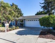 103 Grandview St, Santa Cruz image