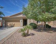 3474 E Grand Canyon Drive, Chandler image