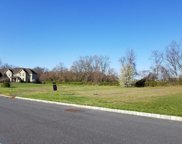Lt 21 Angie Place, Mullica Hill image