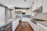 11280 Granite Ridge Drive Unit 1097, Las Vegas image
