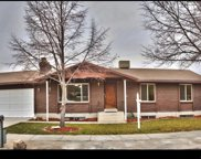 5092 W Elma St S, West Valley City image