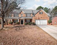 1325 Lower Falls Dr, Mcdonough image