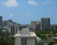 469 Ena Road Unit 2310, Honolulu image