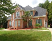 7111  Olde Sycamore Drive, Mint Hill image