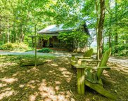 932 Mountain Lakes  Drive, Tryon image