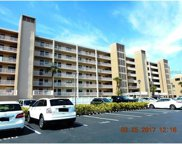 18650 Gulf Boulevard Unit 313, Indian Shores image