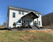 8430 Porterfield Gap Road, Knoxville image