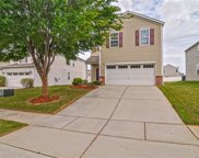 9206  Cotton Gum Road Unit #445, Charlotte image