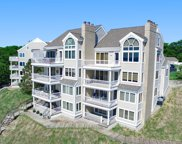 736 Spyglass Hill Unit 27, Holland image