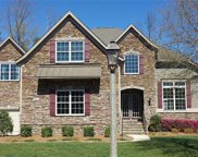 5820  Copperleaf Commons Court, Charlotte image