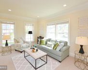 41511 CARRIAGE HORSE DRIVE, Aldie image