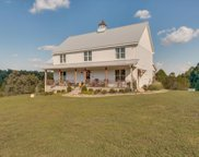 548 Hillview Road, Dickson image