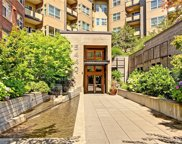 5440 Leary Ave NW Unit 530, Seattle image