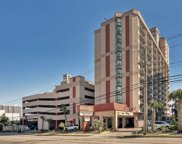 5308 N Ocean Blvd. Unit 1402, Myrtle Beach image