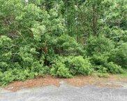 178 Raleigh Wood Drive, Manteo image