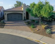 1824 E Laddoos Avenue, Queen Creek image