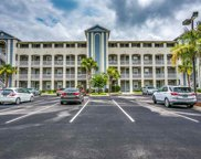 4512 N Plantation Harbour Dr. Unit J-14, Little River image