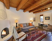 243 Closson St Unit Unit 14, Santa Fe image