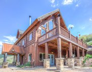 177 W Tollgate Canyon Road, Coalville image