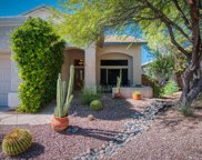 11149 N Eagle Crest, Oro Valley image