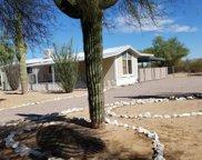 9300 W Bopp, Tucson image