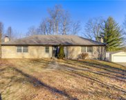 5088 Orchard  Road, Mooresville image