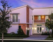 13420 Machiavelli Way, Palm Beach Gardens image