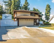 69 Meadow View Drive, Phillips Ranch image