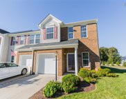 7355 Smoothbore Lane, Mechanicsville image