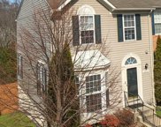 2850 Settlers View   Drive, Odenton image