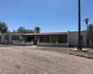 5050 E Placita Salud, Tucson image