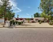 12802 N 68th Street, Scottsdale image