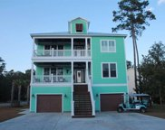 16 Cottage Drive, Murrells Inlet image