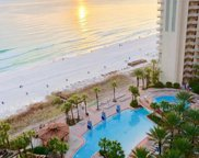 9900 S Thomas Drive Unit 1423, Panama City Beach image
