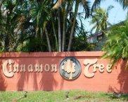 3998 NW Cinnamon Tree Circle, Jensen Beach image