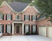2766 Arbor Springs Trace, Tucker image
