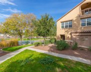 2670 S Voyager Drive Unit #113, Gilbert image