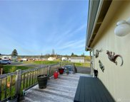 18289 E State Route 3 Unit 39, Allyn image