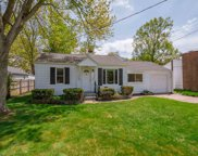 51034 Hollyhock Road, South Bend image