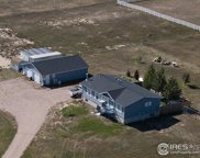 24633 3rd Ave, Eaton image