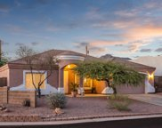9750 E Fortuna Avenue, Gold Canyon image