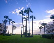 753 SPINNAKERS REACH DR, Ponte Vedra Beach image