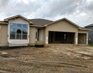 21150 Waterford, Spring Hill image